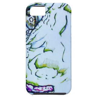 $42,35 iPhone 5 CARCASA