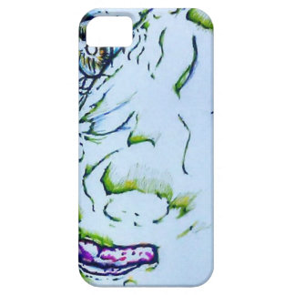 $42,35 iPhone 5 CARCASAS