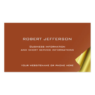 42 Business Card Attorney Real Estate Finance