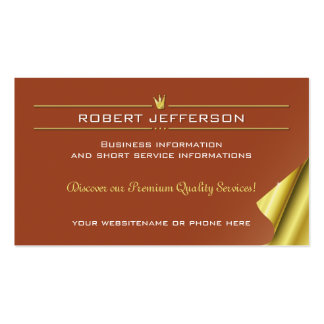 42 Business Card Craft Wood Carpenter Forestry