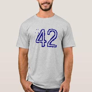 #42 DIESEL T-Shirt