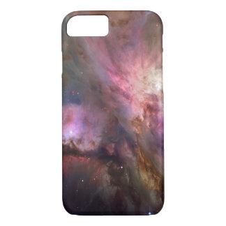42 más sucios - Nebulosa de Orión - caja del Funda iPhone 7