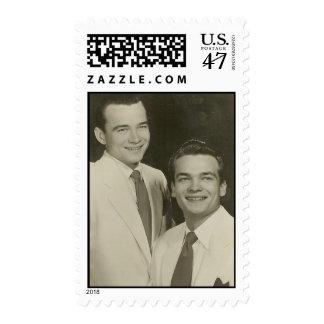 .42 US Postage Stamp