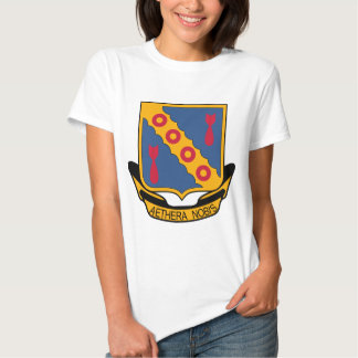 42nd Bombardment Wing - Heavy Tee Shirt