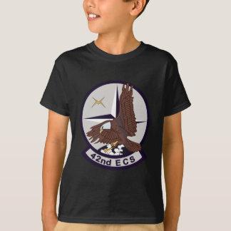 42nd ECS T-Shirt