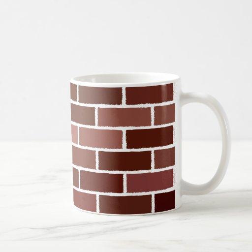 43473-org.ai coffee mug