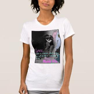 434958um34hwobh1, Mahal Kita Camisetas