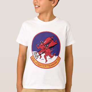 434th Fighter Training Squadron T-Shirt