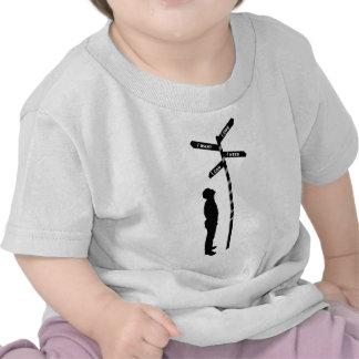 435-b.png tee shirt