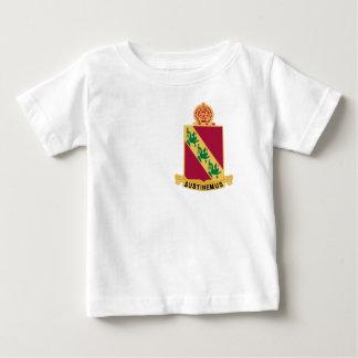 43 Air Defense Artillery Regiment T Shirt