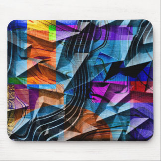 43a mouse pad