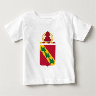 43rd ADA COA T-shirt