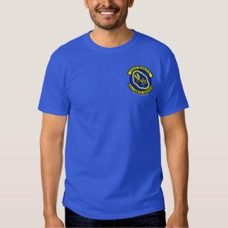 43th TFS Hornets (dark shirt) Tee Shirt