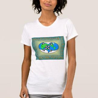 4401-LQ01-PK07 T-Shirt