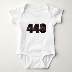 4073c89d5 Mopar Baby Clothes & Shoes | Zazzle