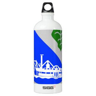 442nd Infantry Regiment SIGG Traveler 1.0L Water Bottle