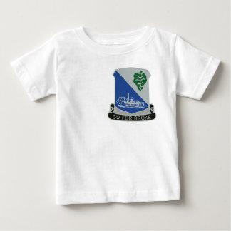 442nd Infantry Regiment Tshirt