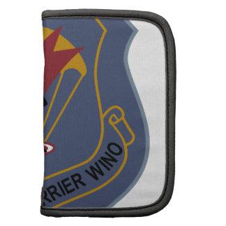 442nd Troop Carrier Wing Planners