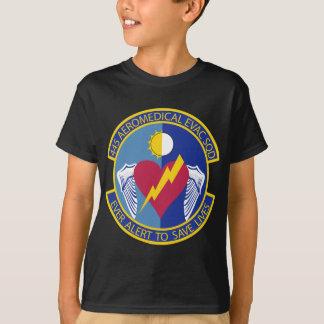 445th Aeromedical Evacuation Squadron T-Shirt