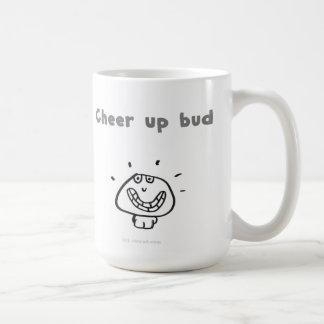 446 COFFEE MUG