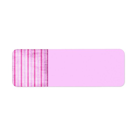 449_lilies-paper-stripes PINK WHITE CANDY CANDYCAN Label