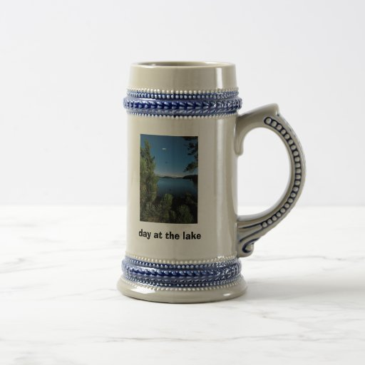 44_8e45a4dab8b8f1f978ed8ce294341cad, día en… taza de café