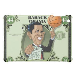 #44 Barack Obama iPad 1 Case Case For The iPad Mini