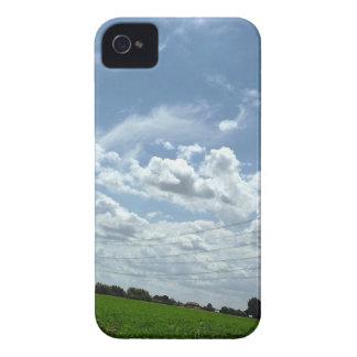44.jpg carcasa para iPhone 4