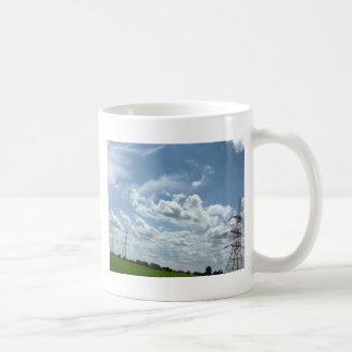 44.jpg coffee mug