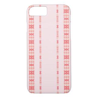 44.JPG iPhone 8/7 CASE