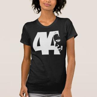 """44"" señoras Twofer Camisetas"