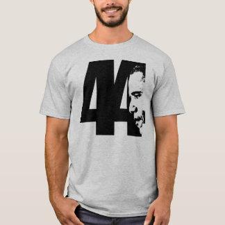 """44"" Tee Shirt"