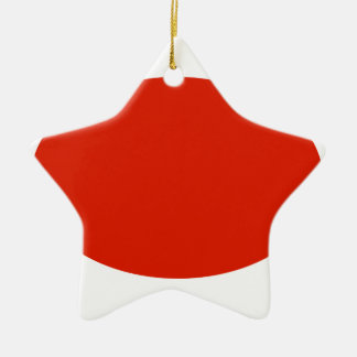 44th  Division Ornaments