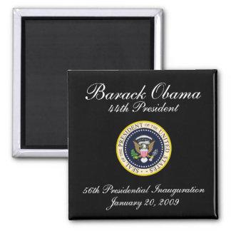 44th President Fridge Magnets