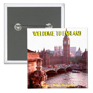 450px-London_collage 3A DESIGN BY MOJI OKUBULE 2 Inch Square Button