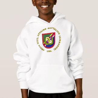 450th Civil Affairs Battalion Hoodie