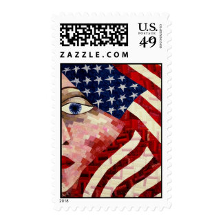 4546333-R1-E028 - Customized Postage