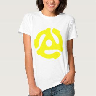 45 ADAPTER T-Shirt