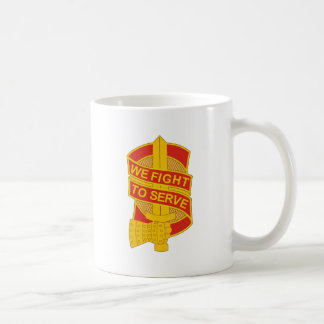 45.o Batallón de la aviación Taza De Café
