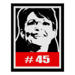 #45 POSTERS