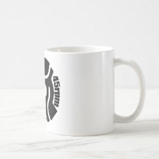 45 rpm Mug