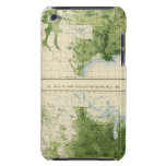 45 Value farm products 1890 Case-Mate iPod Touch Case