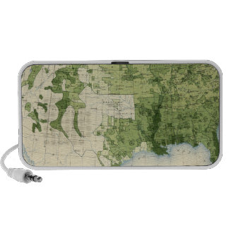 45 Value farm products 1890 Laptop Speaker