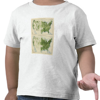 45 Value farm products 1890 T Shirt