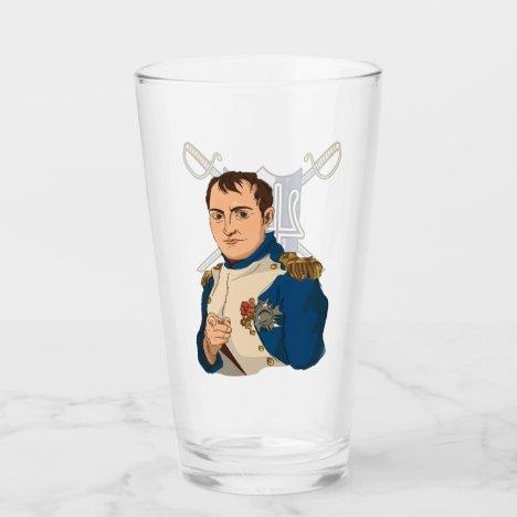 45e Glass