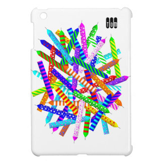 45th Birthday Gifts iPad Mini Covers