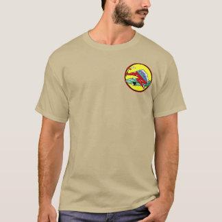 45th FS A-10 T-Shirt