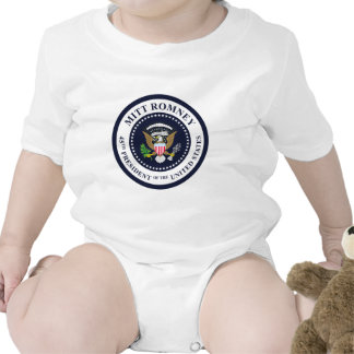 45th President T Shirts