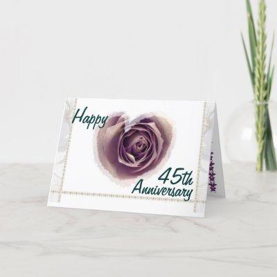 60th wedding anniversary toasts 60th Diamond Wedding Anniversary Poems
