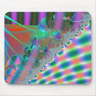 4622081204_65d614ccb0_b[1] mouse pad